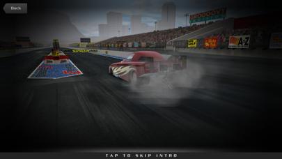 EV3 - Multiplayer Drag Racingのおすすめ画像3