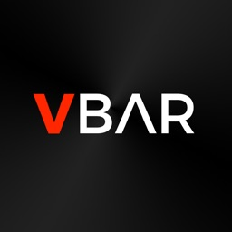 V-Bar - Order Bar Drinks Fast