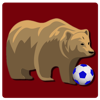 Football World Cup 2018 Russia - Maxim Titarenko