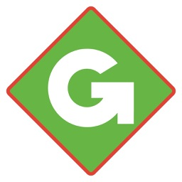 GoMart Inc.
