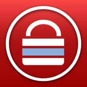 Password Safe app review