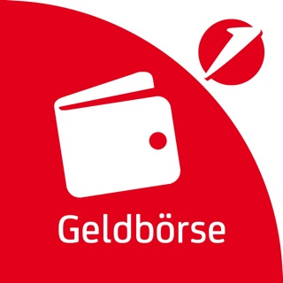 Bank Austria Mobilebanking On The App Store