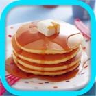 ホットケーキ icon