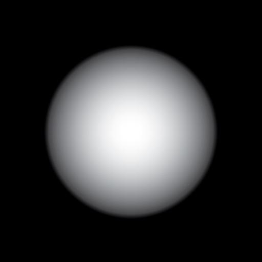 Spherualizer