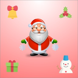 Christmasoji