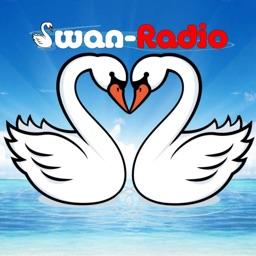 Swan-Radio