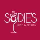 Sodie's Wine & Spirits icon
