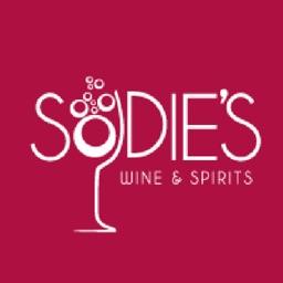 Sodie's Wine & Spirits