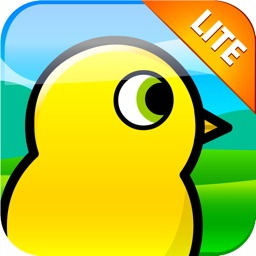 Duck Life Lite