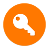 Avast Passwords - AVAST Software