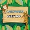 App for Cedar Point - iPhoneアプリ
