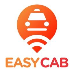 EasyCab