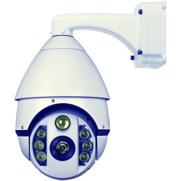 Viewer for Tp-link IP camera