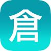 五色學倉頡 (1500 字)