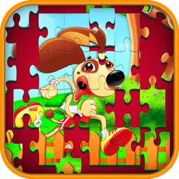 Jigsaw Puzzles: World