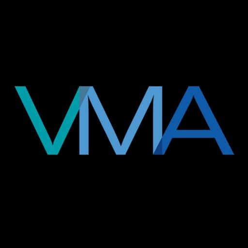 VMA Media icon