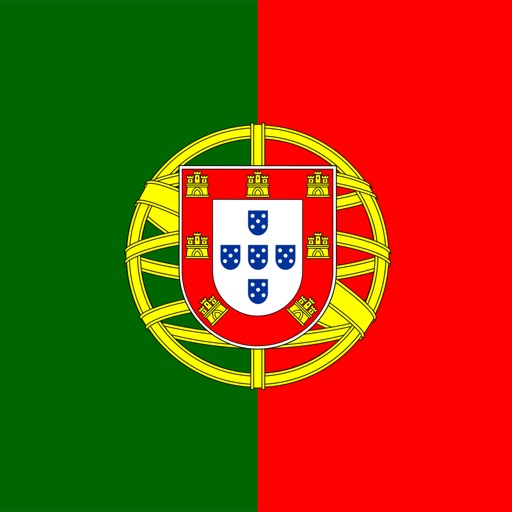 Portuguese/English Dictionary