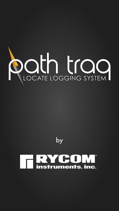 PathTraq