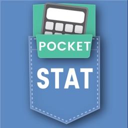 PocketStat
