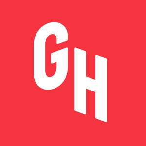 Grubhub Food Delivery & Takeout Food & Drink app