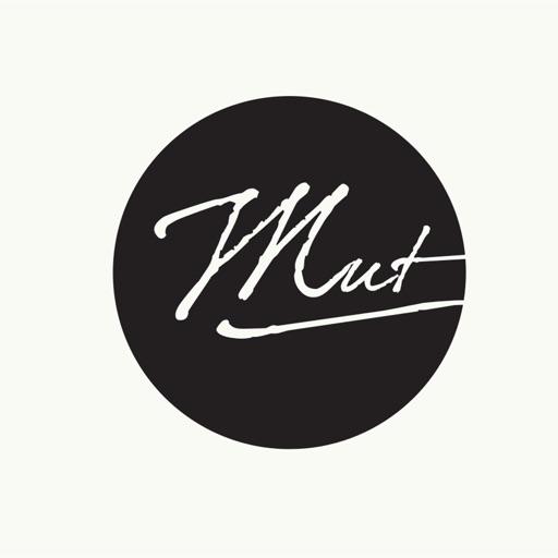 Mut-mit-Stil