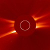Solar Weather Viewer
