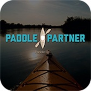 Paddle Partner For Kayaking