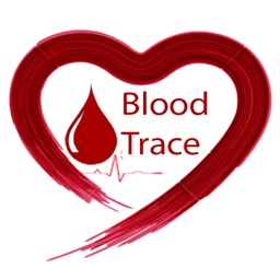 Blood Trace