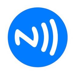 NFC Reader & Scanner im App Store