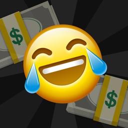 Emoji Craft !