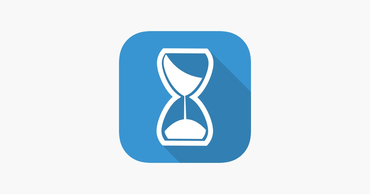 Timeclock Plus V7 On The App Store