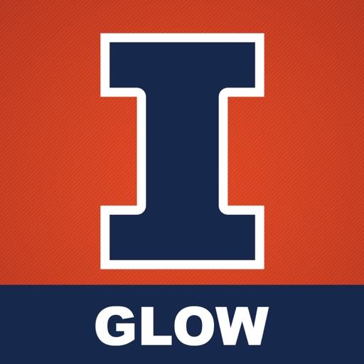 I - Glow