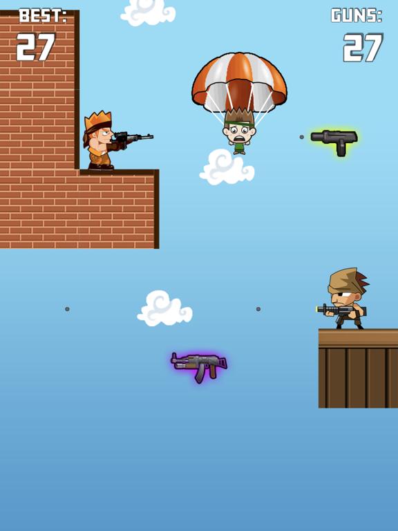 Screenshot 9 of 11