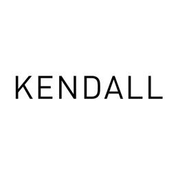 Kendall Jenner Official App