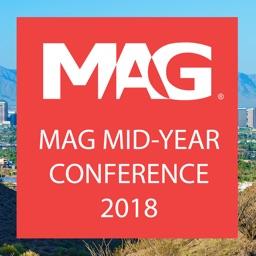 MAG MYC 2018