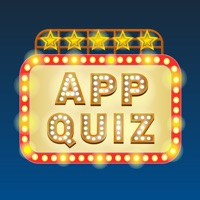 Codes for Logo Quiz - App Edition Hack