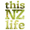 App Icon for thisNZlife App in Israel IOS App Store