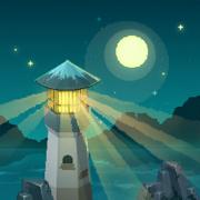 去月球-To the Moon