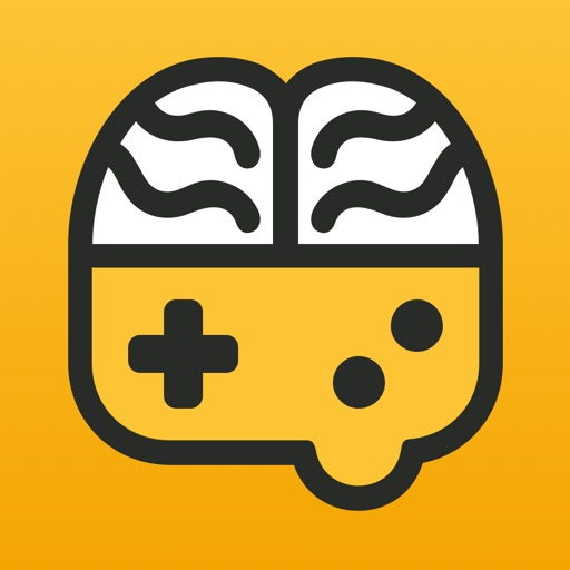 Baixar Qranio para iOS