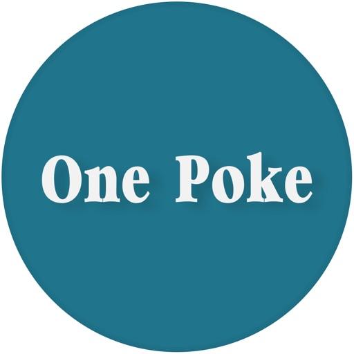One Poke Bowl