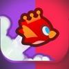 CheepcheepChivalry - iPadアプリ