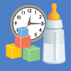 Baby Connect (Activity Log) - Seacloud Software LLC