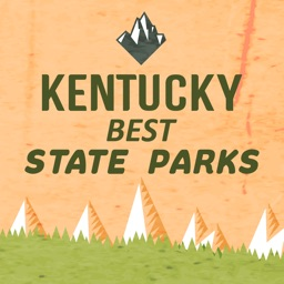 Kentucky Best State Parks