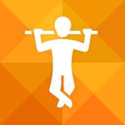 Instant Back: Workout Trainer