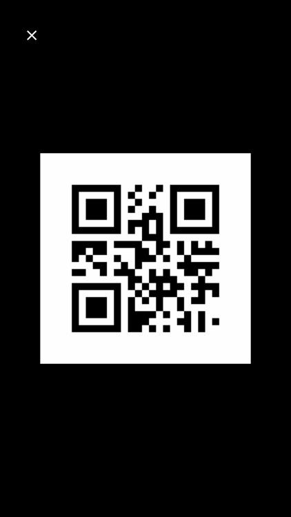 Pertamina Digital Expo screenshot-7