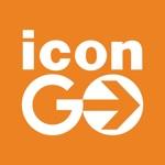 Hack Icon GO