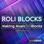 Making Music Course For Blocks