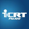 ICRT FM100