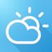 天气 - 准确天气变化实时预报