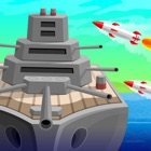 Sea Ship Shoot and Destroy icon